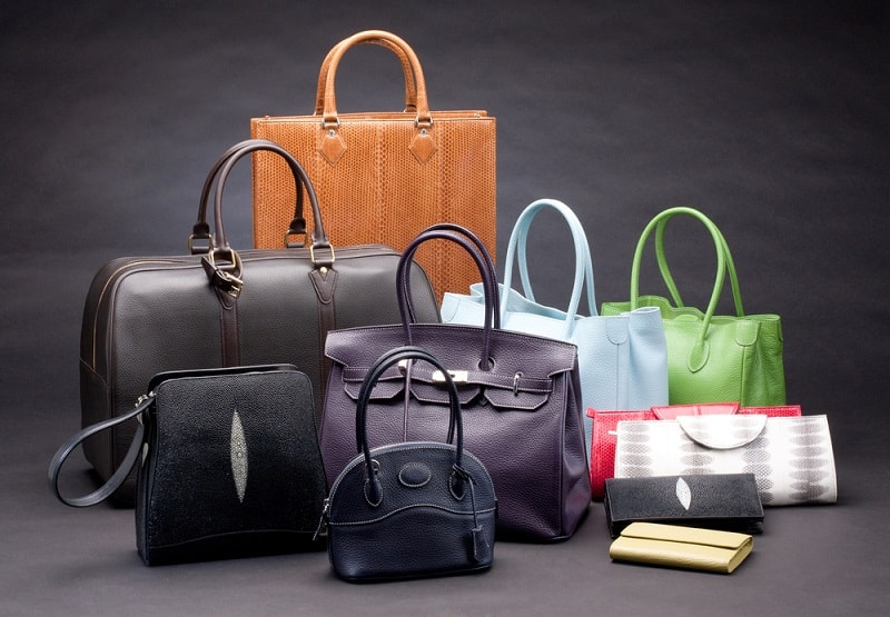 handbags-types-you-must-own