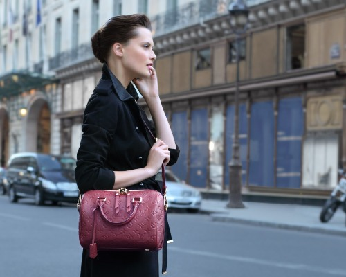 handbags-types-you-must-own1