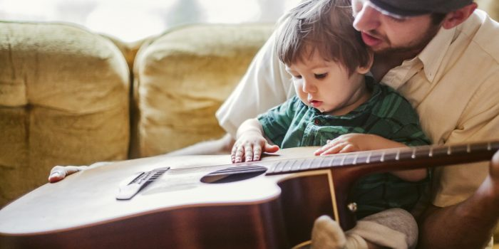 what-best-age-begin-music-lessons
