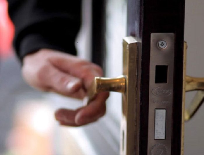 safest-locks-for-your-house/